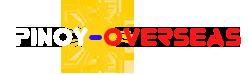Pinoy Overseas